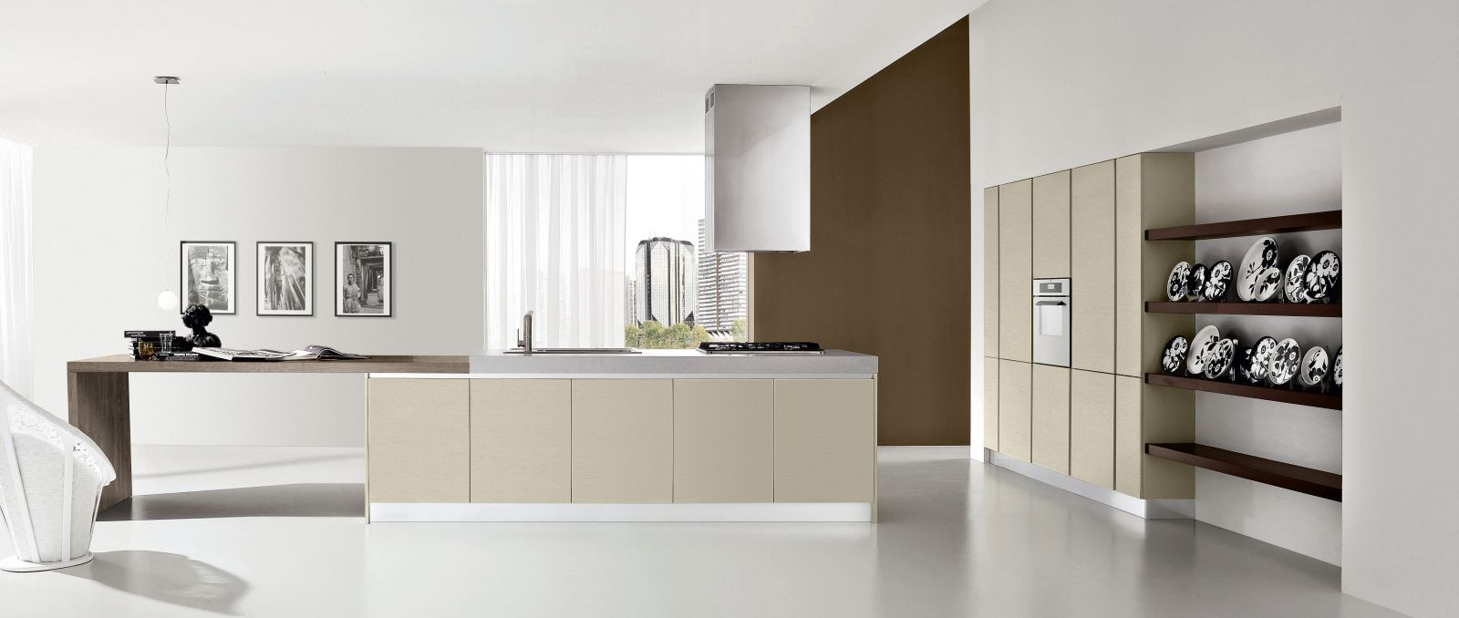 Akiro – GM Cucine