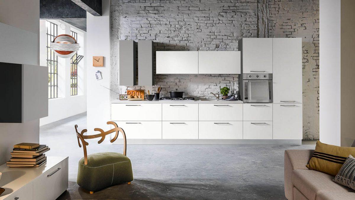 Kubika - GM Cucine