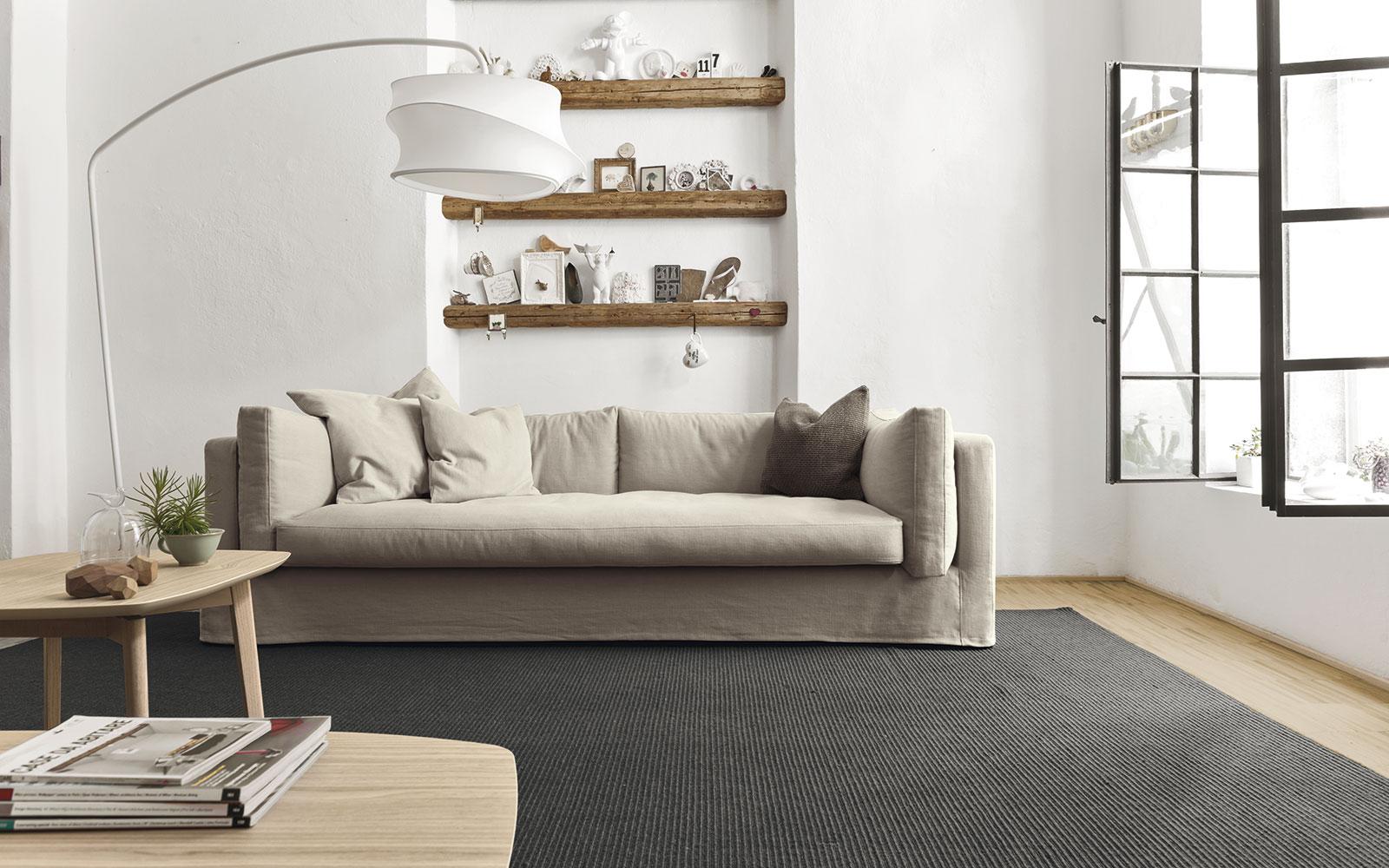 Divano rosso mondo convenienza con divano letto angolare mondo