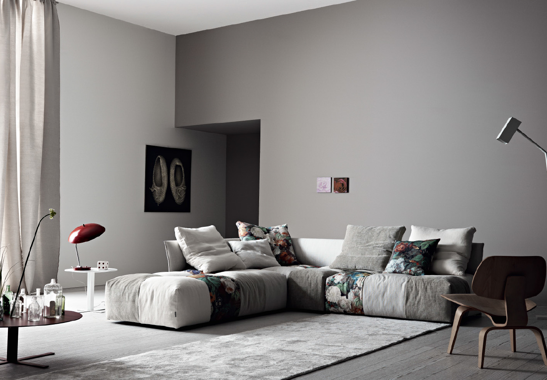 Pixel divani saba ginocchi arredamenti for Saba arredamenti