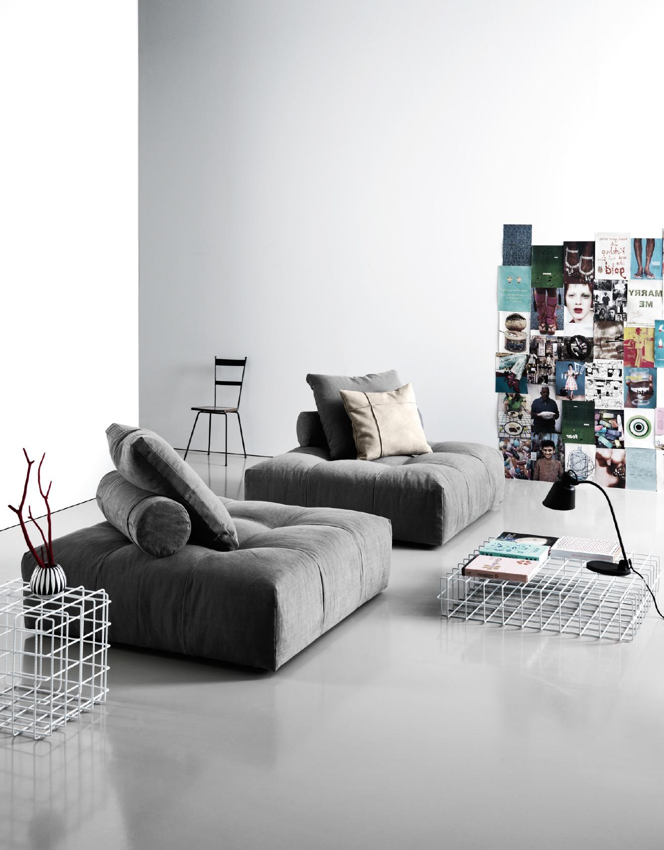 Pixel divani saba ginocchi arredamenti for Divani saba prezzi