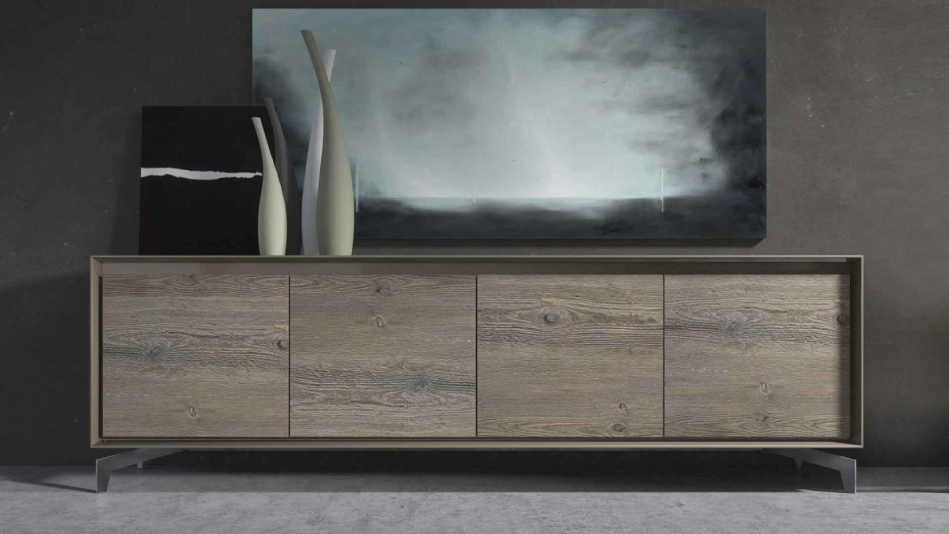 Stunning Madie Soggiorno Gallery - Amazing Design Ideas 2018 ...