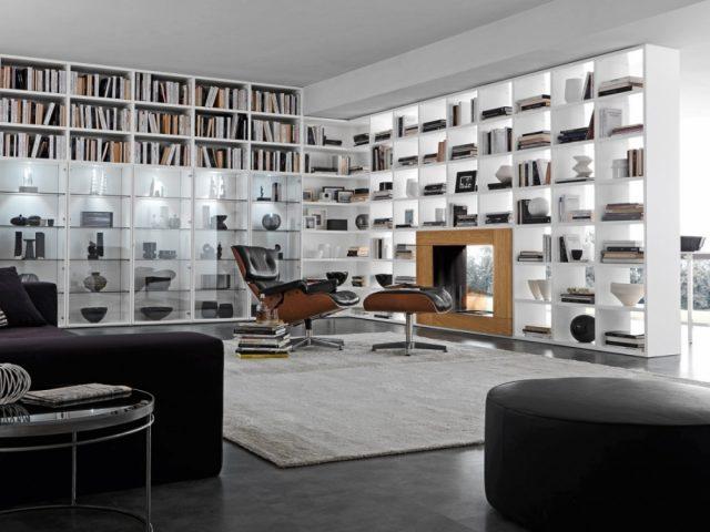 Pari e Dispari – Librerie Presotto