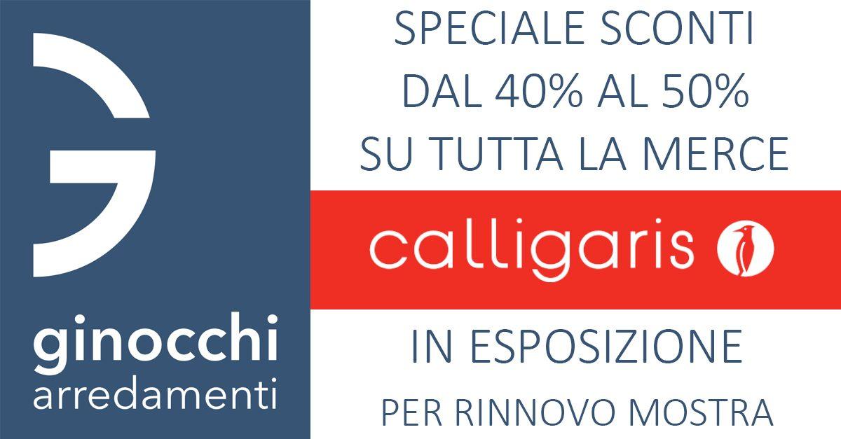 http://ginocchiarredamenti.com/wp-content/uploads/2017/06/sconti-calligaris-1200x627.jpg