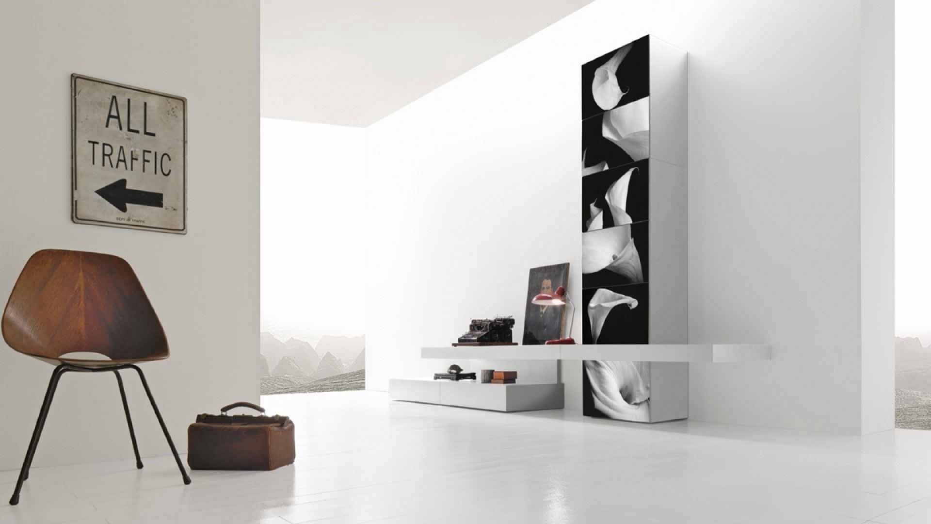 I-modulART Cover - Ginocchi Arredamenti