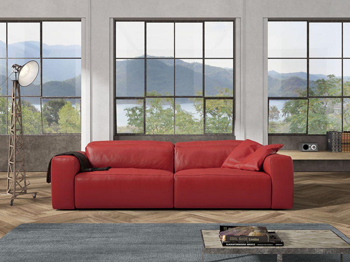 Poltrone e sofa via prati fiscali roma poltrone e sofa for Ginocchi arredamenti
