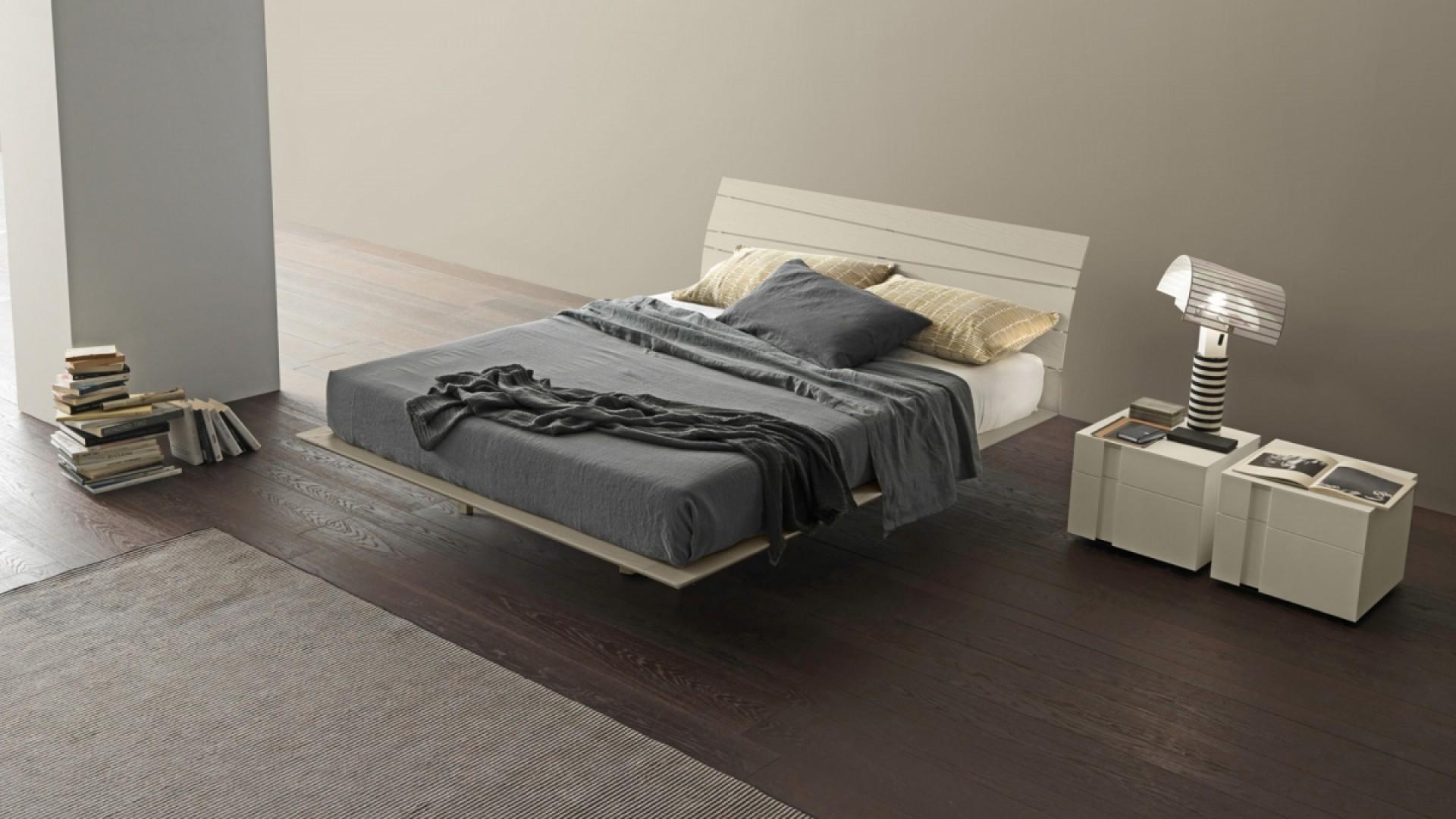 Best camere da letto presotto gallery - Presotto camere da letto ...
