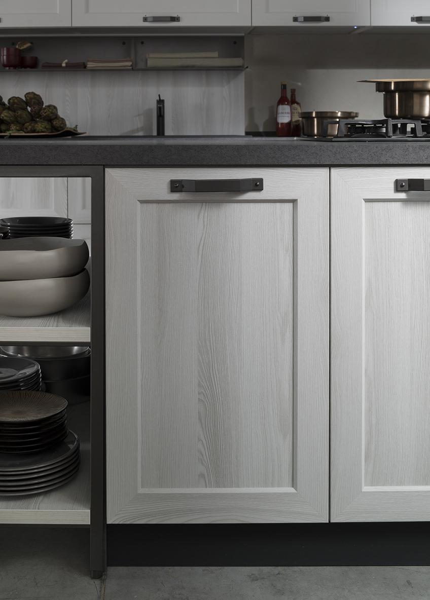 Street forma 2000 cucine moderne ginocchi arredamenti - Forma 2000 cucine ...