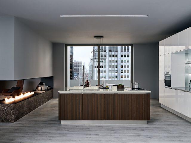 Extra.GO – Cucine Moderne – Veneta Cucine