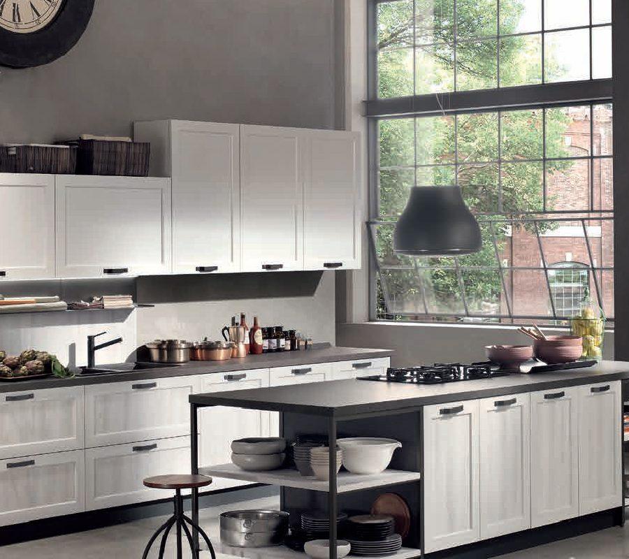Stunning cucine forma 2000 images for Arredamenti 2000