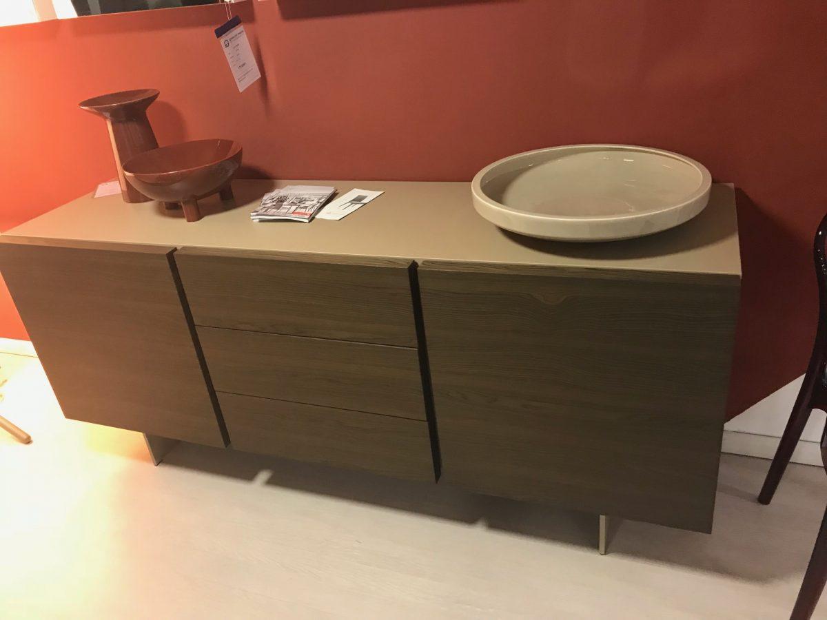 Outlet Arredamenti - Promozioni e Sconti - Ginocchi Arredamenti