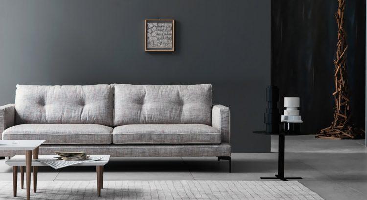 Essentiel divani saba ginocchi arredamenti for Ginocchi arredamenti