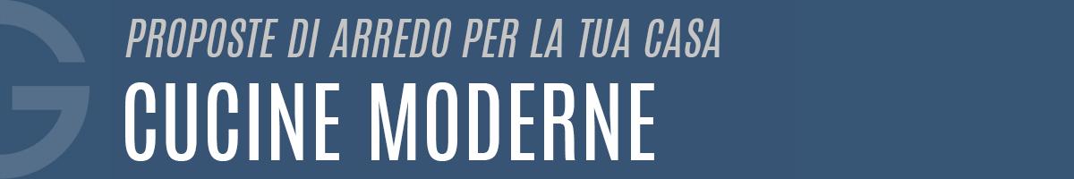 Paoloni Ceramiche Srl Arredo Bagno E Cucine.Negozio Di Mobili E Complementi D Arredo A Roma Ginocchi