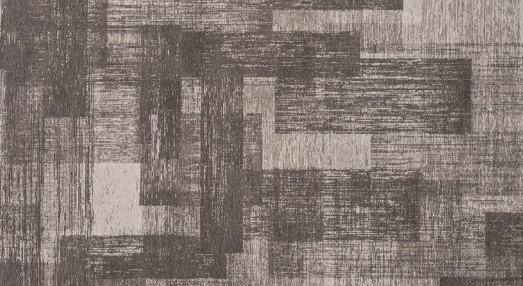Scratch tappeti ditre italia ginocchi arredamenti for Emmelunga arredamenti roma