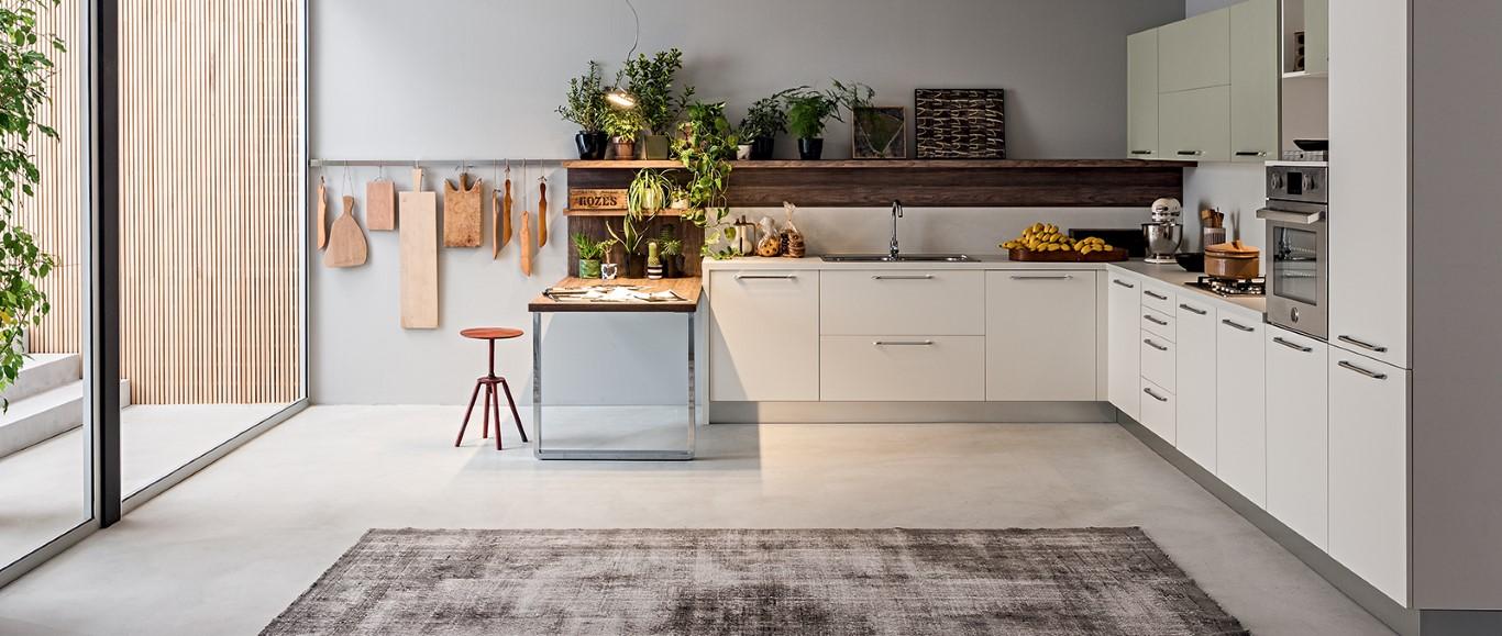 Kaori – GM Cucine
