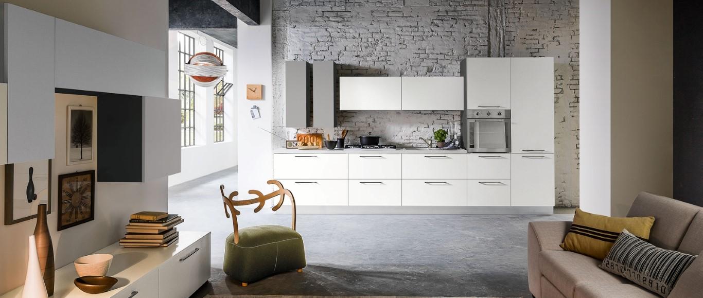 Kubika – GM Cucine