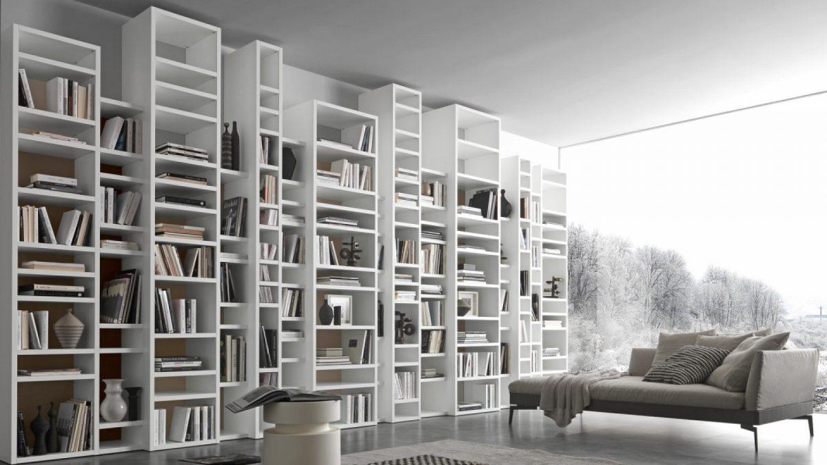 Pari & Dispari - Librerie Presotto
