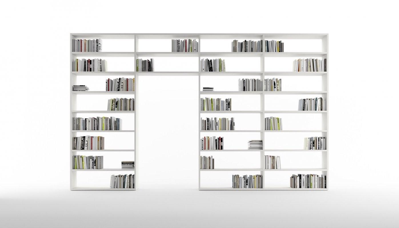 Librerie Componibili A Ponte.Librerie A Ponte Cinquanta3 Ginocchi Arredamenti