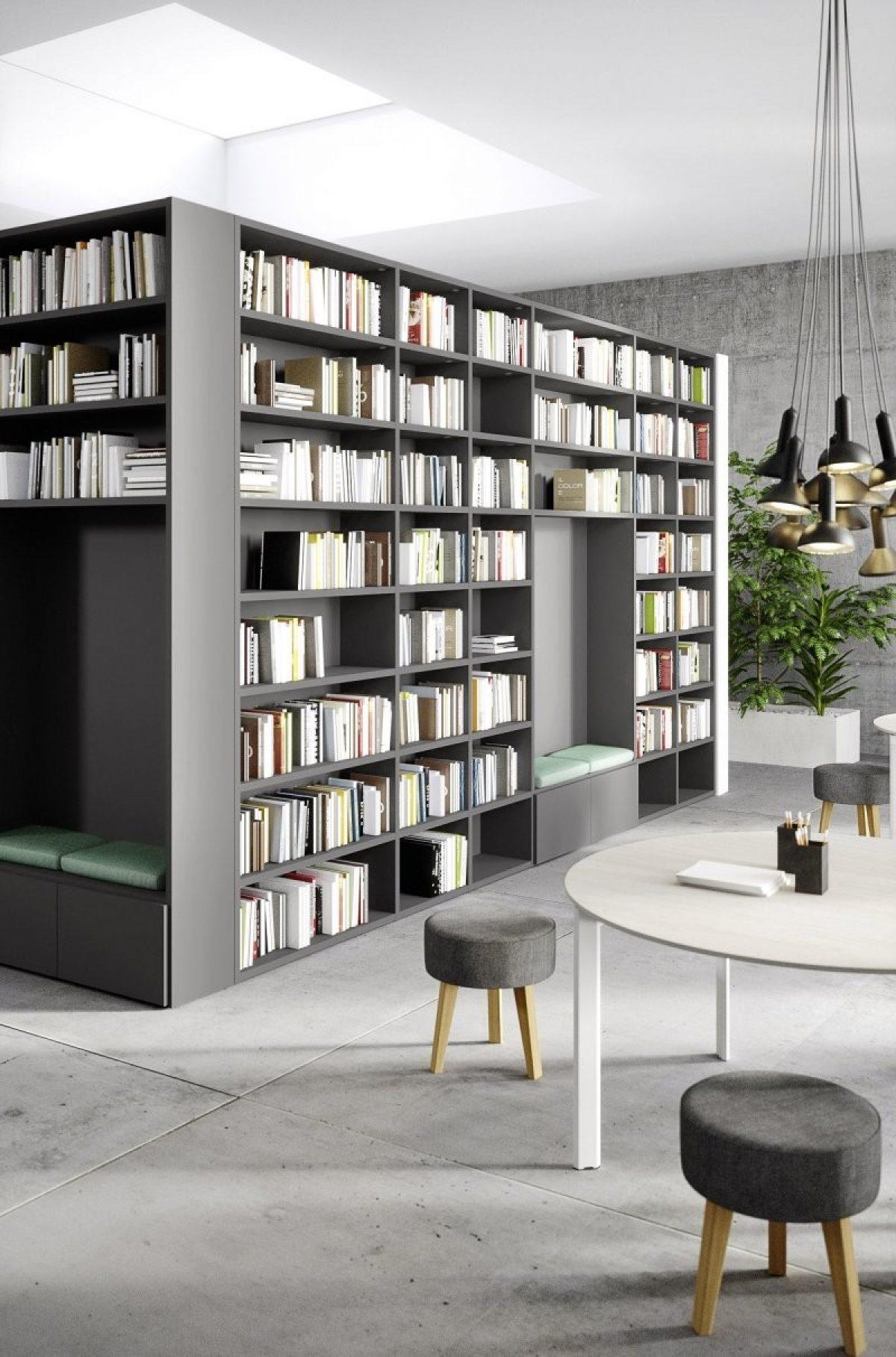 Librerie a ponte - Libreria Cinquanta3