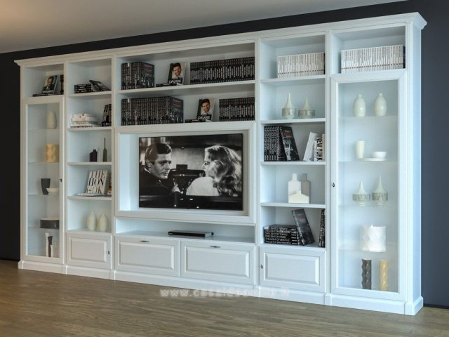 Mozart 8999 – Idea Stile