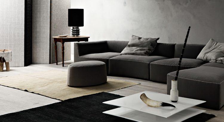 divani moderni Archivi - Ginocchi Arredamenti