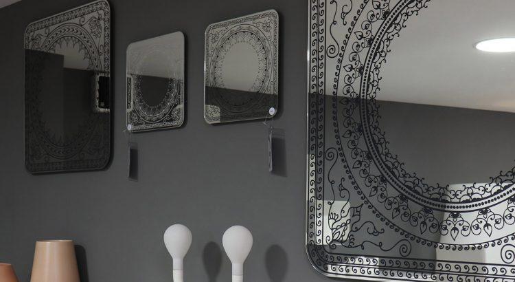 Specchi ginocchi arredamenti a roma for Ginocchi arredamenti roma