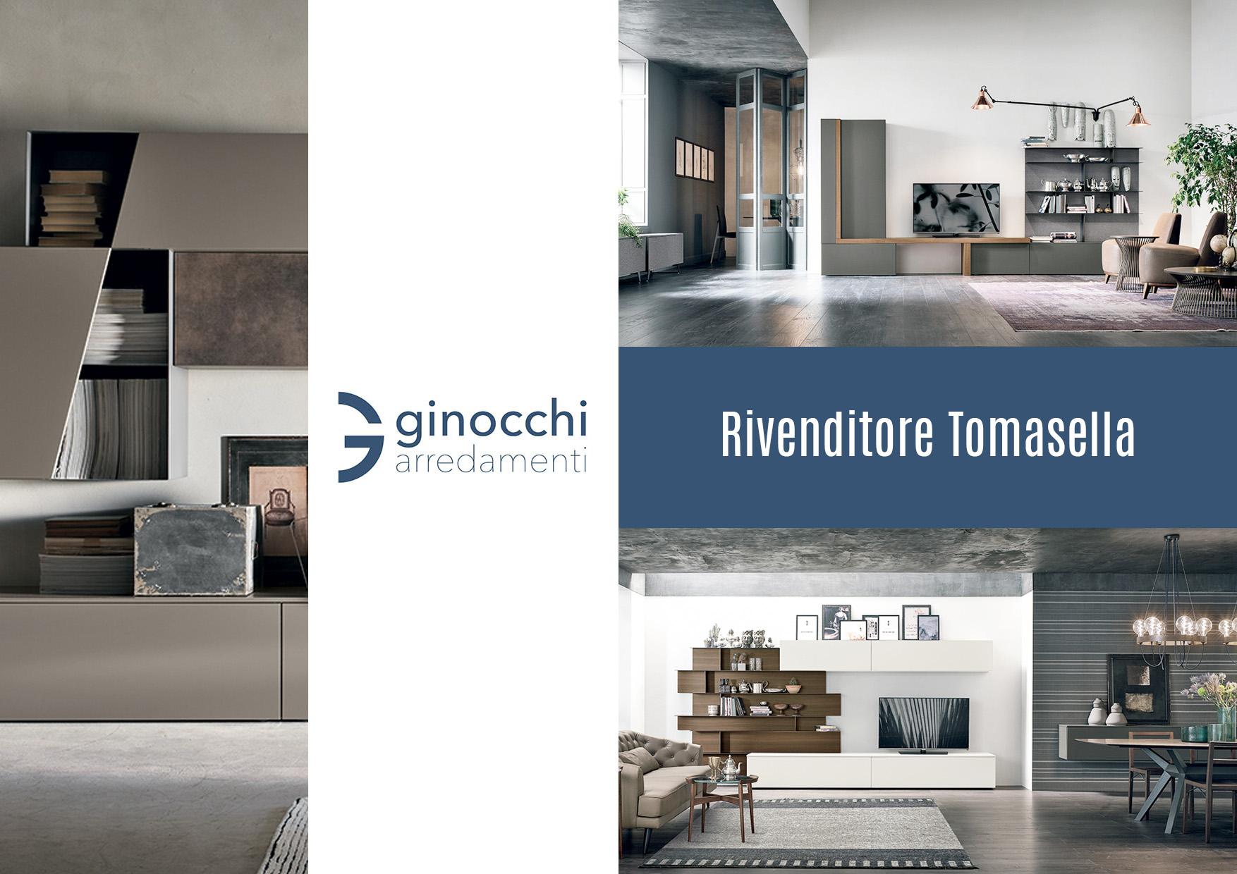 Quadri Moderni Roma Vendita tomasella - rivenditore a roma - ginocchi arredamenti
