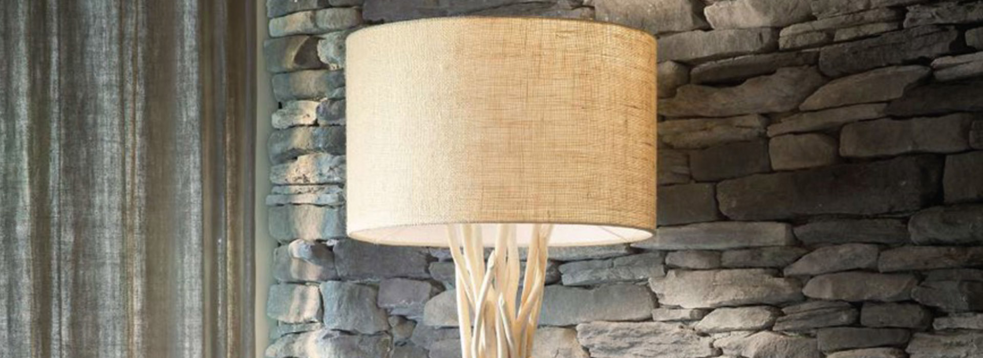 DRIFTWOOD PT1 Lampada Ideal Lux