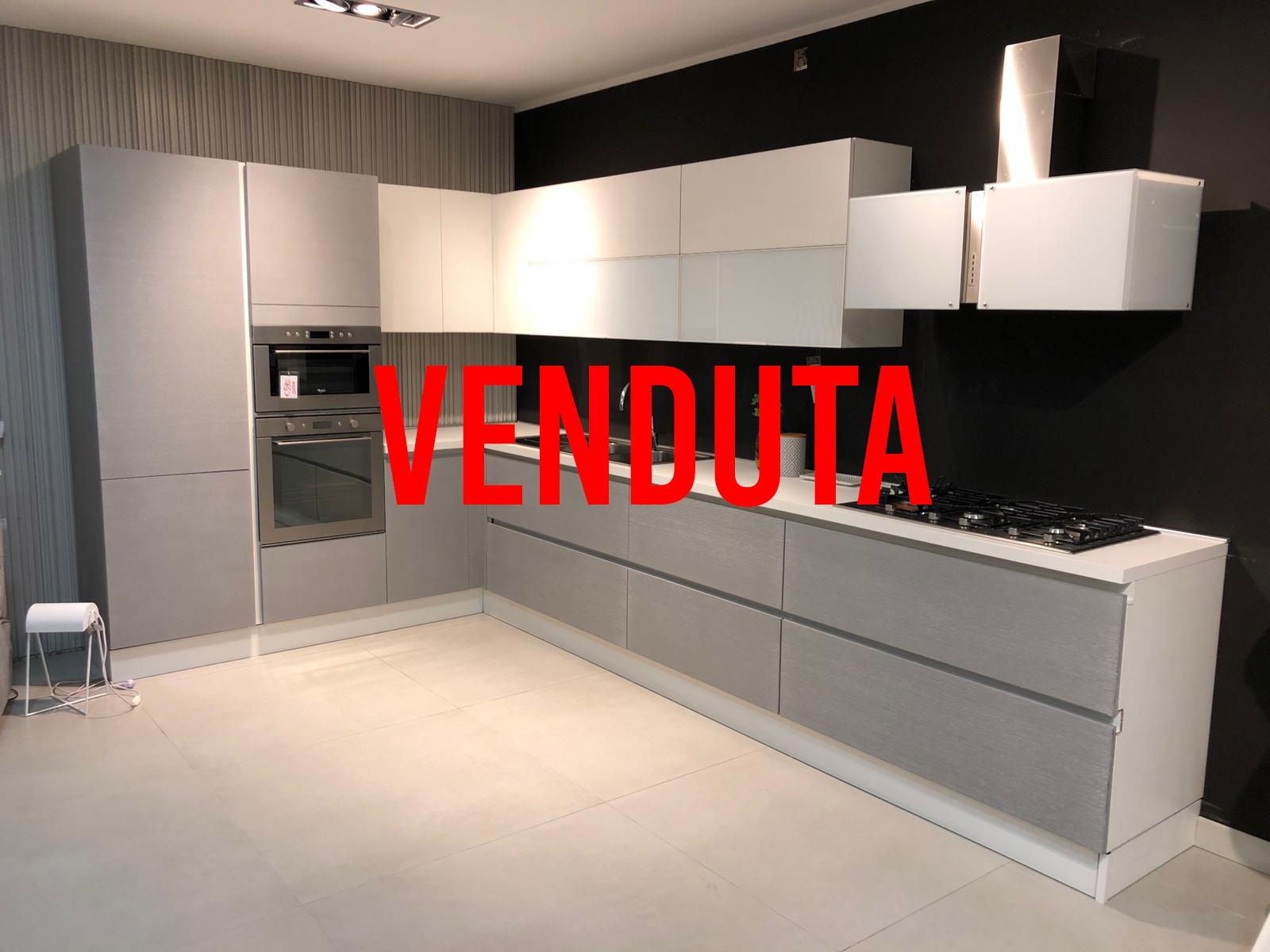 Speciale Svendita Cucine 2019 - Ginocchi Arredamenti