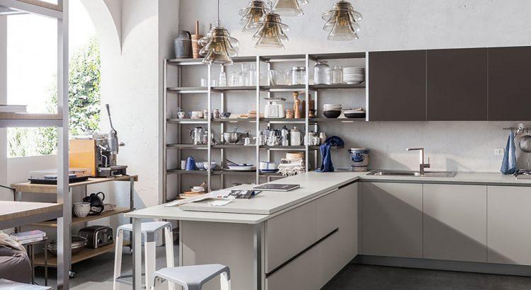 veneta cucine Archivi - Ginocchi Arredamenti
